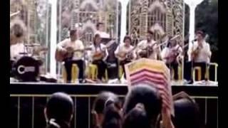 Celso Espejo Rondalla - Pipit