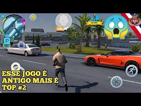 #StefhanyEmCheiasdeCharme Vídeo da campanha de Stefhany na novela Cheias de Charme. #SaudadeAbsoluta from YouTube · Duration:  3 minutes 19 seconds