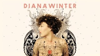 Diana Winter - You Want It