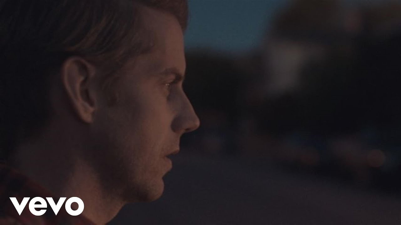 andrew-mcmahon-in-the-wilderness-high-dive-music-video-andrewmcmahonvevo