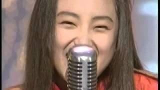 永作博美 松野有里巳 佐藤愛子.