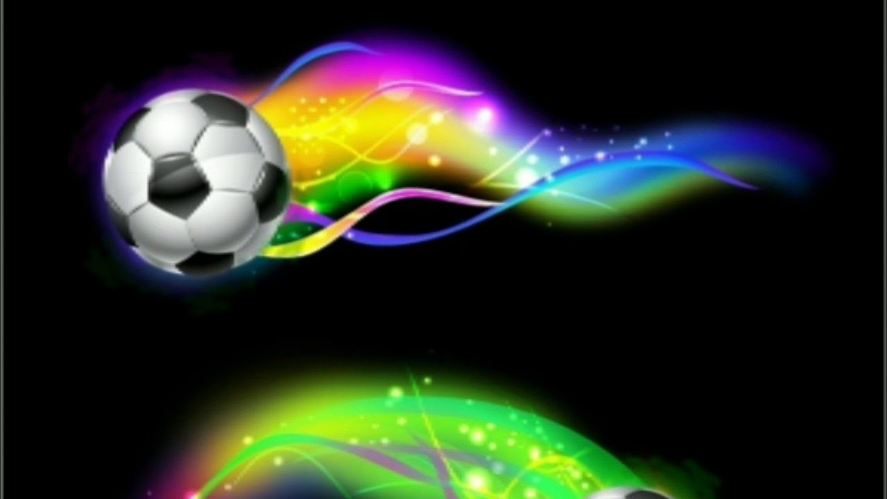 SOCCER GOAL!! ⚽️ BACKGROUND/GRAPHICS - ANIMATED GIF [FREE DOWNLOAD]