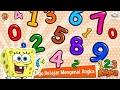Bermain Edukasi Mengenal Angka Dan Huruf Untuk Anak - Anak Cepat Untuk Menjadi Pintar #youtubekids