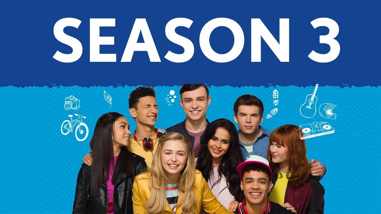 the lodge season 2 watch online free