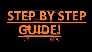 How to Manually Overclock GPU with Gigabyte Aorus Engine Guide! Step by Step!