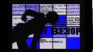 Cowboy Bebop - TANK! MIDI