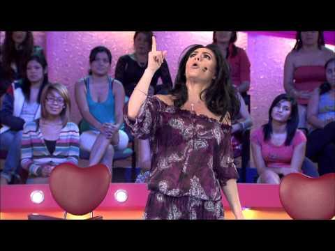Especial de VestidosCortos 598 | 12 Corazones | Entretenimiento
