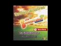 01 Lo Romantico En Mix