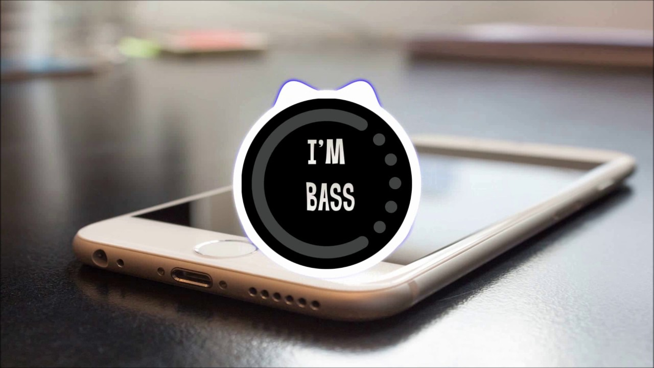 iphone 6 bass boosted remix ringtone download