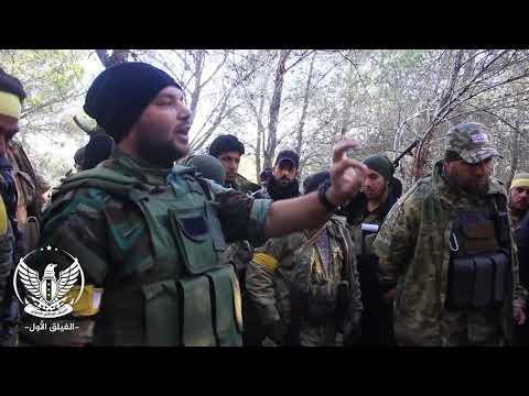 シリア情勢 146YouTube動画>156本 ->画像>256枚