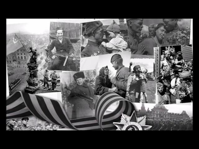 Изображение предпросмотра прочтения – РусланХитрин читает произведение «До свидания, мальчики!» Б.Ш.Окуджавы