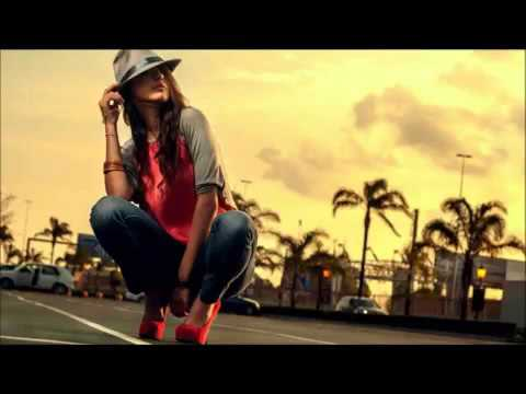 House of dance Hit music vevo 2015 HD MAshup Remix