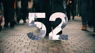 Dedicado a 52 valientes. Un homenaje a los diputados de VOX. Elecciones Catalanas 2021