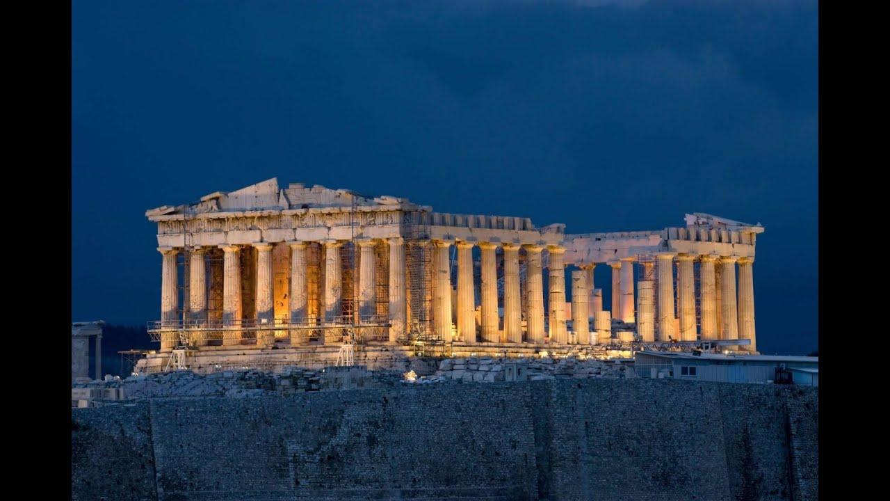 Resultado de imagem para Atenas, Grécia