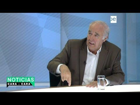 Susana Villarán: aportes de OAS no fueron para su reelección, según congresista García Belaúnde