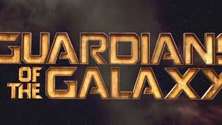 Guardians of the galaxy 1 available in tamil dubbed