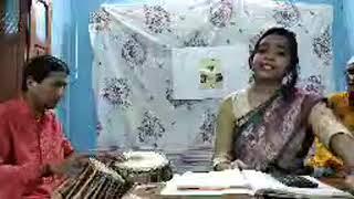 Soumili Mondal  17 sep Facebook Live video