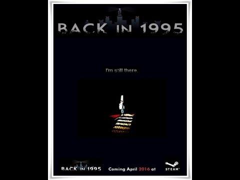 Back in 1995 [ENG|JAP] [v.1.062]