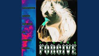 Please Forgive (feat. Denzel Curry, IDK, Zombie Juice & ZillaKami) thumbnail