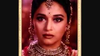 sab kuch bhula diya (very sad) - YouTube.flv
