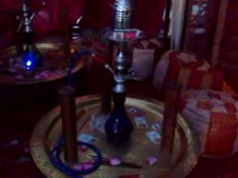 Event Shisha Pipe Hire in Wigan, UK