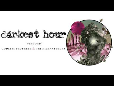 Darkest Hour - Widowed