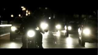 LINKIN PARK - WRETCHES & KINGS REMIX MUSIC VIDEO 2012 [HD]