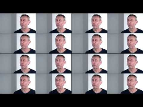 Michael Rosen Saying Noice 1,364,546,901 Times