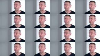 Michael Rosen saying Noice 1,364,546,901 times