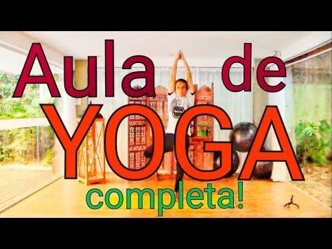 aula-de-yoga-completa-(18)---semanas-1-e-2-livro-luz-sobre-o-yoga