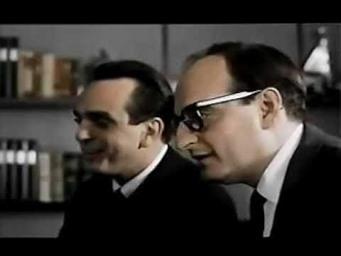 Download Siskel & Ebert (1994) Quiz Show