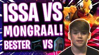 🎮🆚⌨️BESTER PS4 SPIELER vs BESTER PC SPIELER! | 3.000€ Solo vs Squad K.O.-Turnier!
