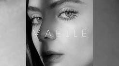 Maëlle - La marque