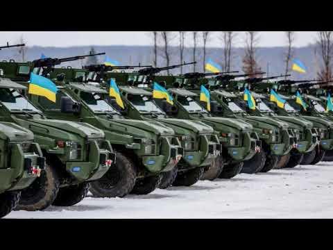 Russia changes tactics of propaganda against Ukrainian defense industry