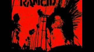 Rancid - David Courtney
