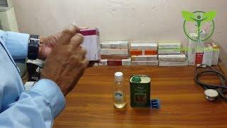 How to Get Thicker Long Eyelashes Naturally | Tezi Se Palkein Lambhi Ghani Siya Karne Ka Tarika