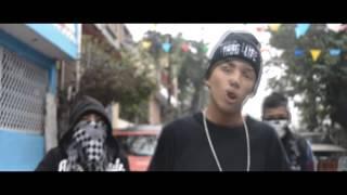 La Vida De Muchos // Adrian DueÑez // 2015 // Drama Y Trafico Video Official