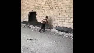 Try Not To Laugh 🤣 Funny Video 2021 of Fails, Viral Videos, funny clip, bad experience in life