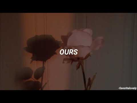Taylor Swift - Ours (Traducida Al Español)