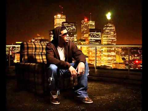 Drake- Fancy instrumental