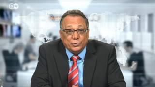 خبير في الشأن اليمني: علي صالح قادر على إفشال كل اتفاق حول اليمن | مع الحدث