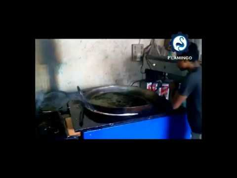 Farsaan Frying and cooking oil - Pune