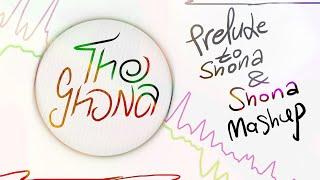 The Shona (Shona/Prelude to Shona mashup)