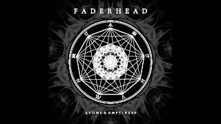Faderhead - Anti-Paradise (Official / with Lyrics)