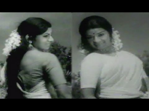 navatare kannada movie song