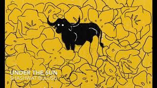 Under The Sun (Live) by Shashwat Bulusu