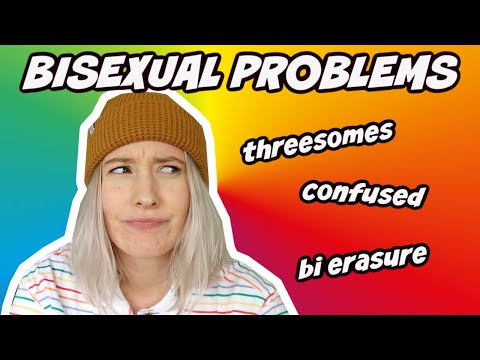 Bisexual Couples from YouTube · Duration:  25 seconds