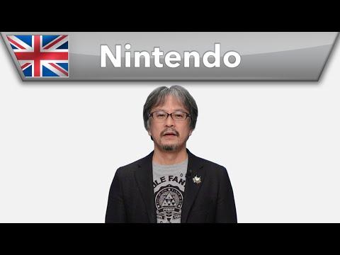 Nintendo of Europe