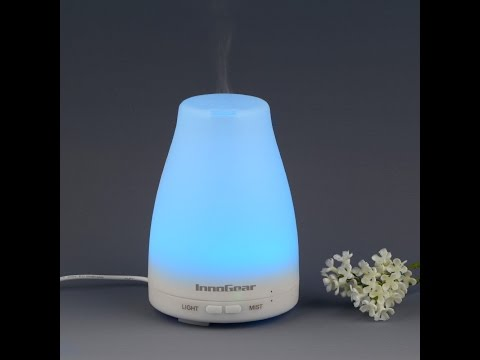 innogear®-100ml-aromatherapy-essential-oil-diffuser---review