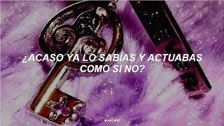 Super Junior —  Believe [Traducida al español]